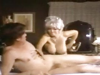 Young john holmes big cock John holmes in classic horny vintage hardcore porn 2
