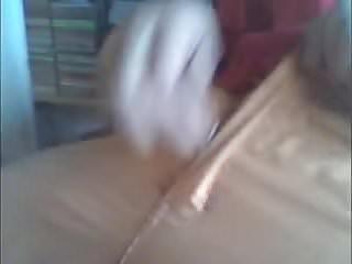 Teen boys pics boxer shorts Aunt teased boy with short blowjob