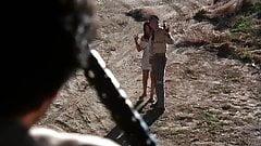 Ilsa, elle loup des SS (1975)