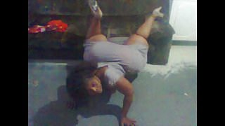 Boosy Zar Bbw Goddess.mp4