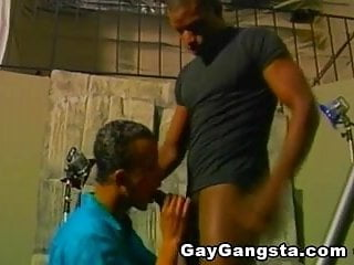 Pattenson gay kiss - Gay dark buff thugs fucking having fun with hot guy black bl