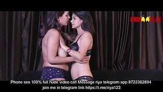 BlackMailer Kon ChikooFlix Originals Hindi Short Film