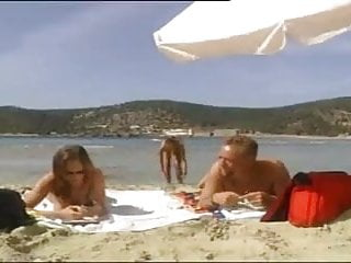 La pleasure beach Denise la bouche - seitensprung auf ibiza