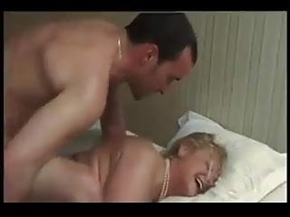 Bi sexual fucking positions - Bi sexual threesome mmf