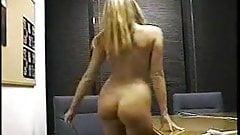 Erica Campbell Hotel Room After Work Porn 13 Xhamster