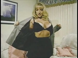 Danny noriega american idol stripper The beautiful danni ashe strips