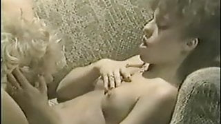Ramb-Ohh - The Is In You (1986) FULL VINTAGE MOVIE