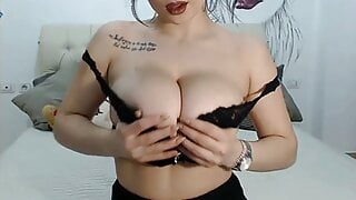 BIG TITS, fast out, compilation 2021
