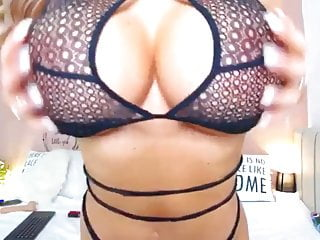 Breast implant man want - Exquisite helmi, want some fun with my hot breasts big ass