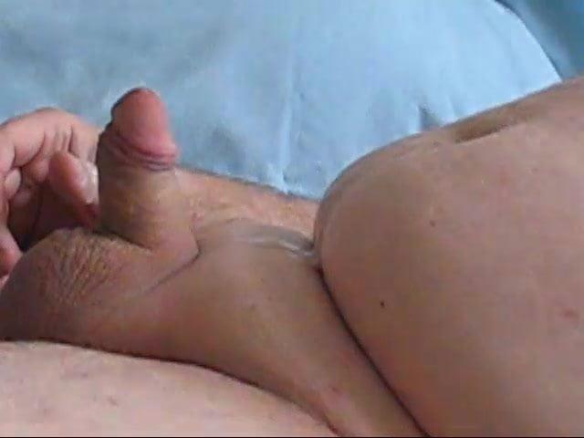 dick gay porn Chub