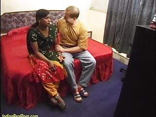 Idian porn movies Cute idian teens first big dick