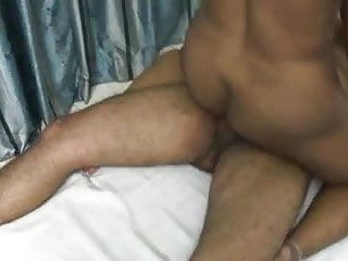 Our sisters pussy Friends sister fuked by our friends