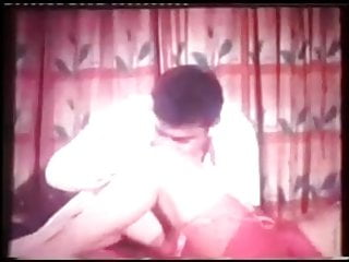Free hot asian movies - Bangladeshi hot nude movie song 57