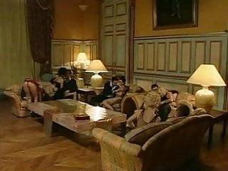 Italian mafia vs. asian mafia - Olivia de treville - mafias revenge