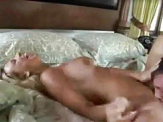 Sexy milf pornstar Sexy milf getting pleasured - isex