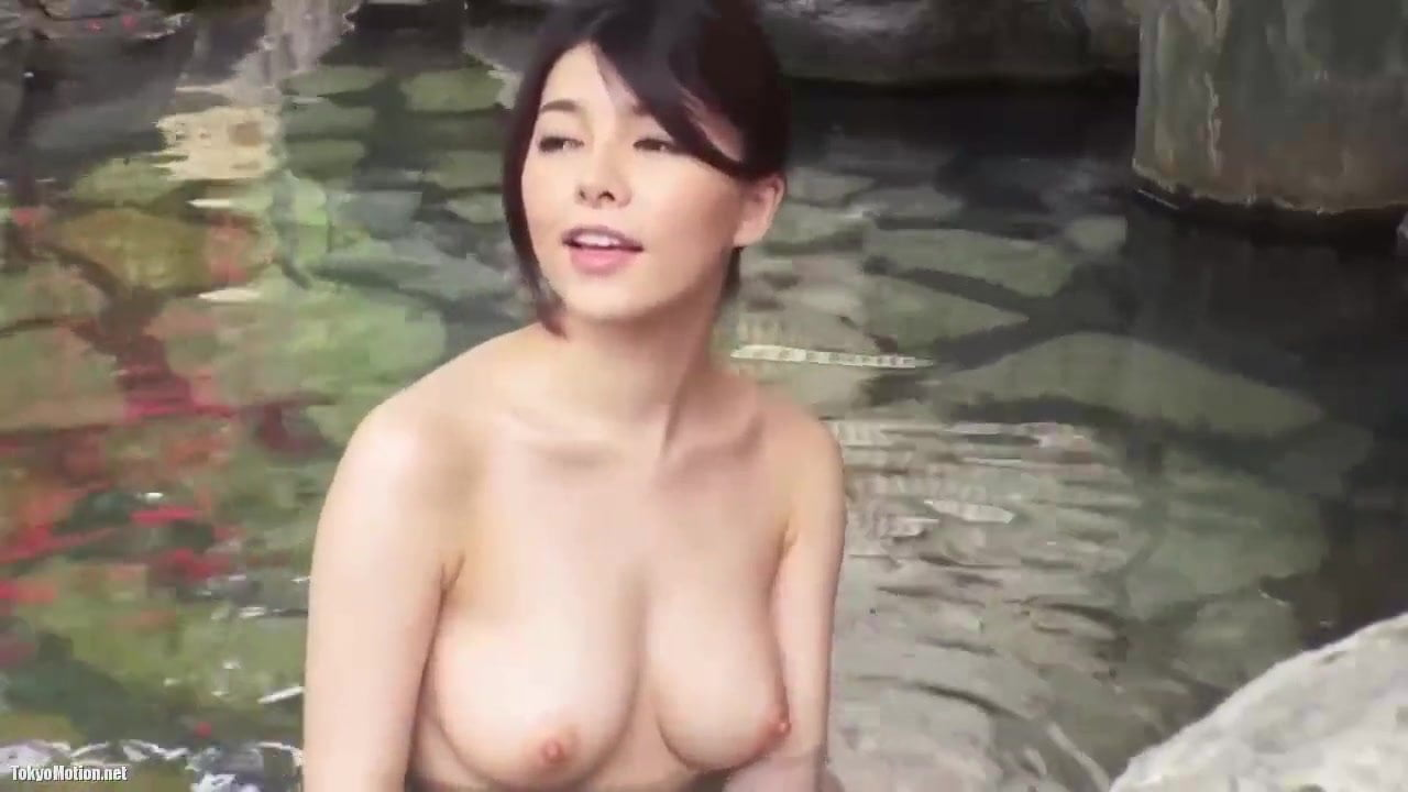 Japanese Wife Blowjob Rimming