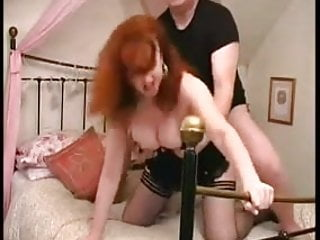 Free lingerie for the uk Hottest uk redhead
