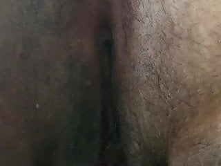 Bbw chatzy link Pregnant bbw link belverdere