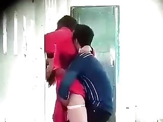 Red gay men - Handsome men fuck red girl