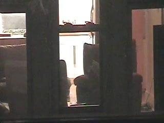 Amateur nude pictures neighbor - Spying nude skinny neighbor