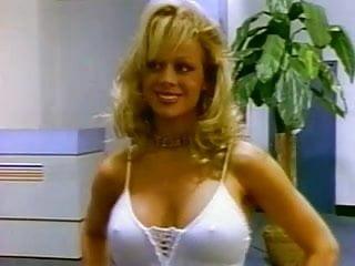 Becky hammon a lesbian - Becky sunshine lesbian scene