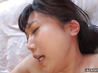 Asian plumper gallery - Japanese plumper, shiori mizoguchi got dped, uncensored