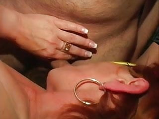Cum party swingers - German swinger cum party