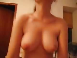 Mp4 porn asian Wa0007.mp4