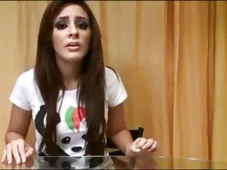30 seconds videos xxx - Cum in 30 seconds slave joi... it4reborm