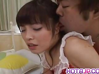 Ab tgp goto php Yurika goto is fucked in mouth and in dark hairy cum dumpste