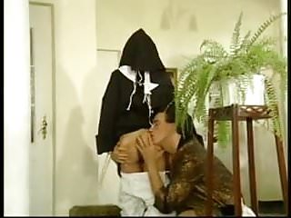 Fully clothed video sex Fully clothe nun anal gangbang fmmmm