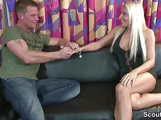 Sql server strip time from date German big tit teen in real first time user date fuck