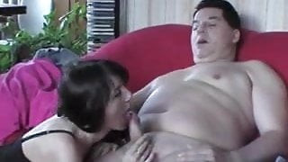 french erika fuck with unknow people 3
