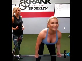 Wwe natalya sex - Natalya - hot total divas 2018