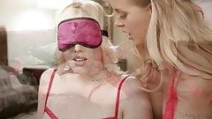 Mommy's Girl - Samantha Rone, Cherie DeVille