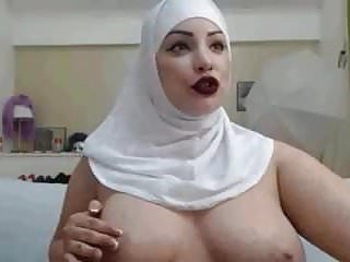 Athens georgia girl naked - Hijab girl naked