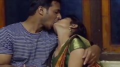 Chithi s1 ep2 housewive cheats