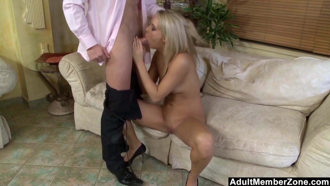 Cheating Wife Anal Punishment