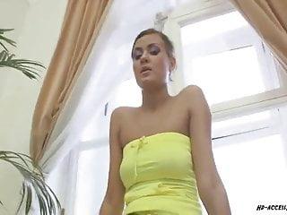 Imagefap hardcore tan Unbelievable tanned brunette gives amazing blowjob with cums