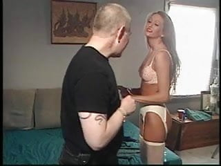 Youtube sexy butt - Guy spanks her sexy butt
