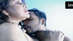 Indian hardcore bhabhi sex