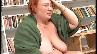Hausfrauen Privat Dicke Titten Saeue