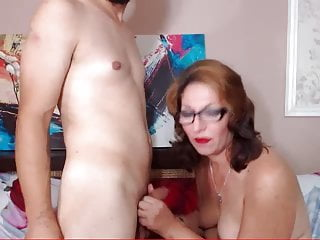 Free live video caht sex Free live sex chat with mimmi andbobby