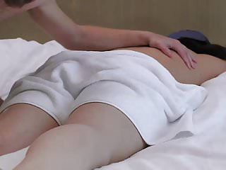 Gallery of virgin orgasm This asian virgin txted me to get fingered.. real massage