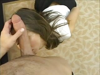 My cum shoots up 10 inches - Anal 10 inch