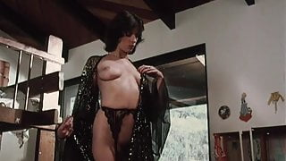Adult Fairytale  (1979) Vintage