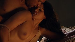 Katrina Law - ''Sparatcus Vengeance'' 03