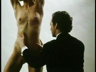 Porn star heather wayne - Some kind of woman 1985