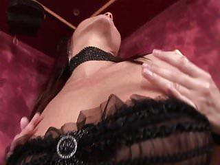 Sweet yummy vagina Flirtatious milf kathy dildo fucking her sweet vagina