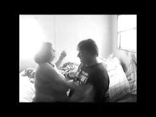 Female blowjob trailers Trailer trash cheating wife